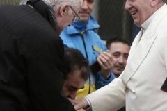 papa-francesco-a-pietralata_16502565401_o
