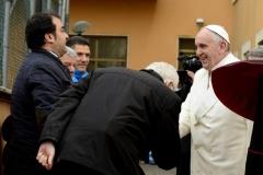 papa-francesco-a-pietralata_16502572681_o