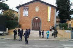 papa-francesco-a-pietralata_16503288432_o
