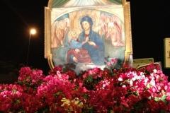 pellegrinaggio-delle-misericordie-al-divino-amore_13910857503_o
