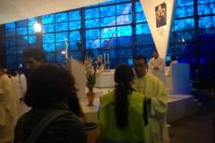 pellegrinaggio-2014-delle-misericordie-al-santuario-della-madonna-del-divino-amore_14171665128_o