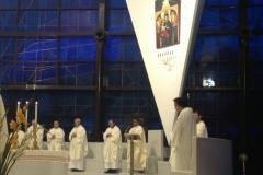 pellegrinaggio-2014-delle-misericordie-al-santuario-della-madonna-del-divino-amore_14171668279_o