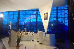 pellegrinaggio-2014-delle-misericordie-al-santuario-della-madonna-del-divino-amore_14171673149_o