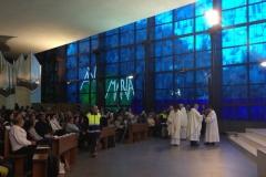 pellegrinaggio-2014-delle-misericordie-al-santuario-della-madonna-del-divino-amore_14171674399_o