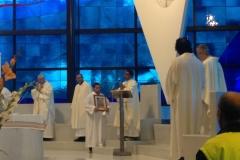pellegrinaggio-2014-delle-misericordie-al-santuario-della-madonna-del-divino-amore_14171674629_o
