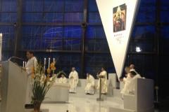 pellegrinaggio-2014-delle-misericordie-al-santuario-della-madonna-del-divino-amore_14171706498_o