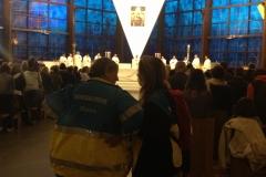pellegrinaggio-2014-delle-misericordie-al-santuario-della-madonna-del-divino-amore_14171709948_o