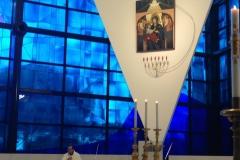 pellegrinaggio-2014-delle-misericordie-al-santuario-della-madonna-del-divino-amore_14171712058_o