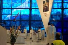 pellegrinaggio-2014-delle-misericordie-al-santuario-della-madonna-del-divino-amore_14171712488_o