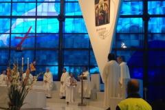 pellegrinaggio-2014-delle-misericordie-al-santuario-della-madonna-del-divino-amore_14171712788_o