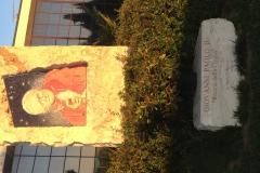 pellegrinaggio-2014-delle-misericordie-al-santuario-della-madonna-del-divino-amore_14171723110_o