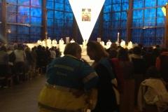 pellegrinaggio-2014-delle-misericordie-al-santuario-della-madonna-del-divino-amore_14171725580_o