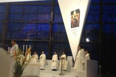 pellegrinaggio-2014-delle-misericordie-al-santuario-della-madonna-del-divino-amore_14171766200_o