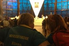 pellegrinaggio-2014-delle-misericordie-al-santuario-della-madonna-del-divino-amore_14171768920_o