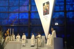 pellegrinaggio-2014-delle-misericordie-al-santuario-della-madonna-del-divino-amore_14171769530_o