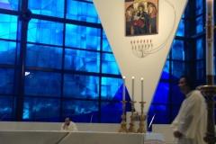 pellegrinaggio-2014-delle-misericordie-al-santuario-della-madonna-del-divino-amore_14171771640_o