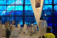 pellegrinaggio-2014-delle-misericordie-al-santuario-della-madonna-del-divino-amore_14171772030_o