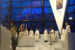 pellegrinaggio-2014-delle-misericordie-al-santuario-della-madonna-del-divino-amore_14171808257_o