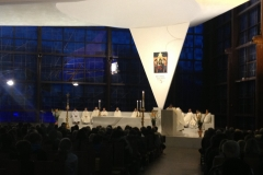 pellegrinaggio-2014-delle-misericordie-al-santuario-della-madonna-del-divino-amore_14171849967_o