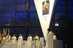 pellegrinaggio-2014-delle-misericordie-al-santuario-della-madonna-del-divino-amore_14171850187_o