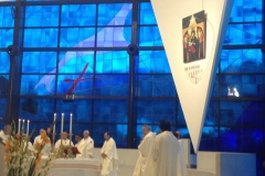 pellegrinaggio-2014-delle-misericordie-al-santuario-della-madonna-del-divino-amore_14171854527_o