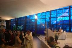 pellegrinaggio-2014-delle-misericordie-al-santuario-della-madonna-del-divino-amore_14335187146_o