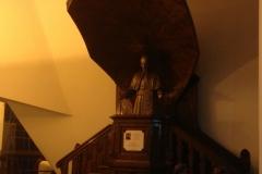 pellegrinaggio-2014-delle-misericordie-al-santuario-della-madonna-del-divino-amore_14335229306_o