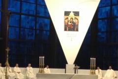 pellegrinaggio-2014-delle-misericordie-al-santuario-della-madonna-del-divino-amore_14335229806_o