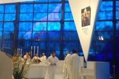 pellegrinaggio-2014-delle-misericordie-al-santuario-della-madonna-del-divino-amore_14335233456_o