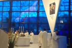 pellegrinaggio-2014-delle-misericordie-al-santuario-della-madonna-del-divino-amore_14335233516_o