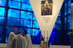 pellegrinaggio-2014-delle-misericordie-al-santuario-della-madonna-del-divino-amore_14335234506_o