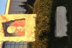 pellegrinaggio-2014-delle-misericordie-al-santuario-della-madonna-del-divino-amore_14335235606_o