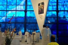 pellegrinaggio-2014-delle-misericordie-al-santuario-della-madonna-del-divino-amore_14354969891_o