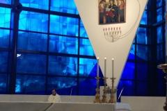 pellegrinaggio-2014-delle-misericordie-al-santuario-della-madonna-del-divino-amore_14356750232_o