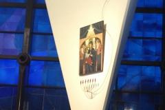 pellegrinaggio-2014-delle-misericordie-al-santuario-della-madonna-del-divino-amore_14356751392_o