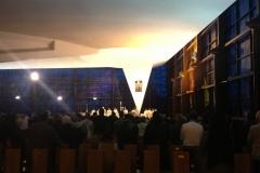 pellegrinaggio-2014-delle-misericordie-al-santuario-della-madonna-del-divino-amore_14356792482_o