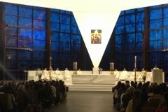 pellegrinaggio-2014-delle-misericordie-al-santuario-della-madonna-del-divino-amore_14356794122_o