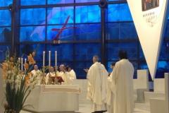 pellegrinaggio-2014-delle-misericordie-al-santuario-della-madonna-del-divino-amore_14356796652_o