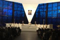 pellegrinaggio-2014-delle-misericordie-al-santuario-della-madonna-del-divino-amore_14357424044_o