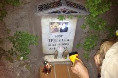pellegrinaggio-2014-delle-misericordie-al-santuario-della-madonna-del-divino-amore_14357459904_o