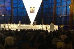 pellegrinaggio-2014-delle-misericordie-al-santuario-della-madonna-del-divino-amore_14378475913_o