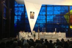 pellegrinaggio-2014-delle-misericordie-al-santuario-della-madonna-del-divino-amore_14378518063_o