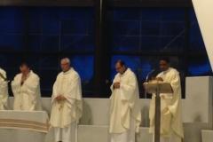 pellegrinaggio-2014-delle-misericordie-al-santuario-della-madonna-del-divino-amore_14378519493_o