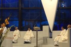 pellegrinaggio-2014-delle-misericordie-al-santuario-della-madonna-del-divino-amore_14378519803_o