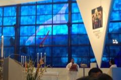 pellegrinaggio-2014-delle-misericordie-al-santuario-della-madonna-del-divino-amore_14378520833_o