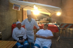 san-romano-in-festa-2014_14912582224_o