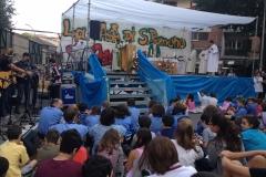 san-romano-in-festa-2014_14912612594_o