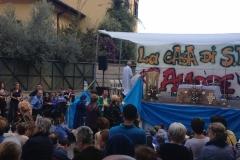 san-romano-in-festa-2014_14912634314_o