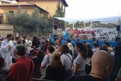 san-romano-in-festa-2014_14912655094_o