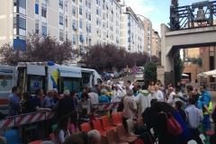 san-romano-in-festa-2014_14912688364_o